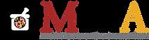 MPhA logo new - Copy.png