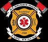 RALI NM Partner Logo - Albuquerque Fire