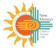 NM Crisis Access Logo.jpg