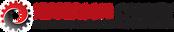 JeffcoEDC-Logo-Transparent-EPS-300dpi.pn