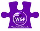 WGP.png