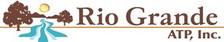 Rio Grande ATP logo.jpg
