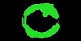 Reality Check Logo.png