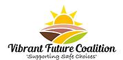 VFC logo cropped.png