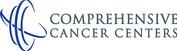Comprehensive Cancer Centers.jpg