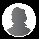 avatarsArtboard-1-copy-7.png
