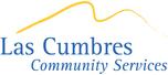 LCCS Logo CMYK 1.png