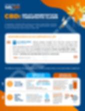 Avalere Infographic v12-1.jpg
