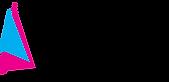 AARDA Logo.png