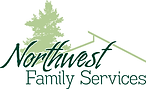 New NWFS Logo.png