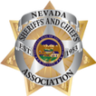 sheriffs-cheifs.png