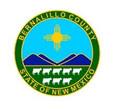 bernalilio County.jpg