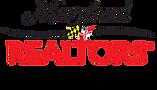 Realtors logo.png