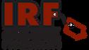 IRF-Logo 2 color.png