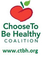 CTBH Small Logo with website.jpg