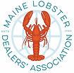 Maine Lobster Dealer Association.jpg