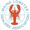 Maine Lobster Dealer Association.jpg