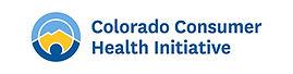 Colorado Consumer Health Initiative.jpg