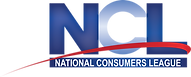NCL Logo_Final.png