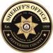 Jeffco Sheriff's Office Logo.jpg