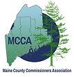 MCCA Logo.jpeg