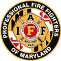 Fire Fighters logo.png