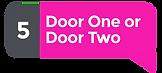 door revised-05.png