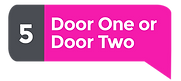 door revised-05.png