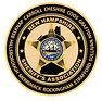 NEW HAMPSHIRE SHERIFF'S ASSOCIATION LOGO