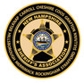 NEW HAMPSHIRE SHERIFF'S ASSOCIATION LOGO