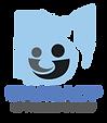 umadaopfc_Logo_Final_website-1.png