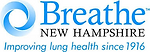 Breathe NH[1].png