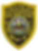 nhsp badge.png