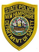 nhsp badge.png