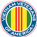 Vietnam Veterans of America - Logo.png