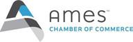 ChamberAmes_Logo_4c_rgbk.jpg