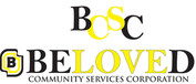 Beloved Community Services Corporation l