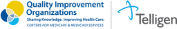 Quality Improvement Organizations-Tellig