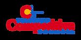 Colorado Competitive Council.png