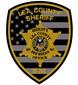 Lea County Sheriff.jpeg