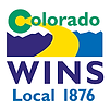 CO Wins.png
