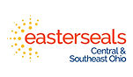 Easter Seals - Central & Southeast Ohio.