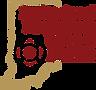 full_color_logo.png