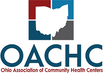 OACHC 4c Logo 4C-stacked.png
