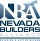607_Nevada_Builders_Building_a_Better_Ne