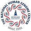 NHGC logo.jpg
