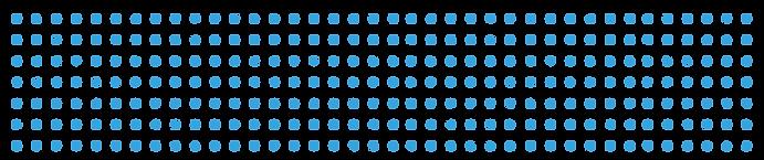 dots-03.png