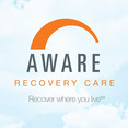 AWARE_logo sky-2-small (1).jpg