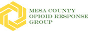 Mesa County Opioid Response Group.jpg