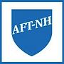 AFTNH.png
